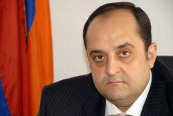 Աննախադեպ հրապարակային, բաց ու թափանցիկ. արդարադատության նախարարի գնահատականը ՄԻԵԴ հայ դատավորների մրցույթին