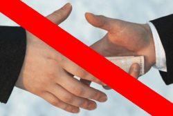 Հայաստանը պետք է անցնի նոտարի լիարժեք գույքային պատասխանատվության համակարգին. Հովհաննես Մանուկյան