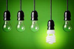 Այսօր Էներգախնայողության միջազգային օրն է