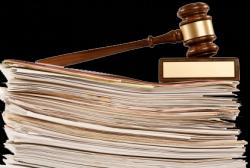 2015-ին Հայաստանում նոր քրեական օրենսգիրք կկազմեն