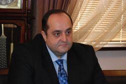 Ալեքսանդր Արզումանյանը գովում է Հովհաննես Մանուկյանին, բայց նշում՝ «Հայաստանում կա 14 քաղբանտարկյալ»