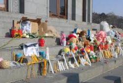 Գյումրիում կատարված սպանության բացահայտումը կբավարարի հանրությանը.Հովհաննես Մանուկյան -