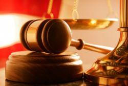 Արդարադատության նախարարն արձագանքում է ԵԽ մարդու իրավունքների հանձնակատարի զեկույցին