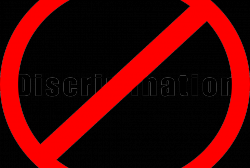 Խտրականության արգելմանը նվիրված հետազոտությունների հանրային ներկայացման ժամանակ Հովհաննես Մանուկյանի ելույթը