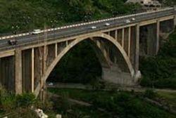 Ինքնասպանությունները կանխելու համար պատգամավորն առաջարկեց ցանցապատել կամուրջները