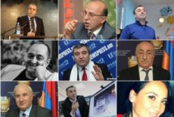 2015-ի հայկական ֆեմիդային և վագրի թռիչքներին սպասելիս. արդարադատներ և տնտեսագետներ