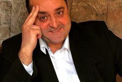 «Չեմ մտաբերում մի երկիր, ուր կառավարության նիստերը հանրային պարտադիր հեռարձակման են տրվում»